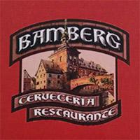 """Bamberg"""""""