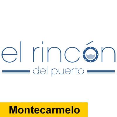 ElRincon