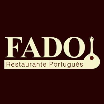 """Fado"""""""