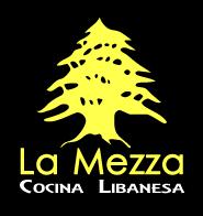 "LaMezza"""