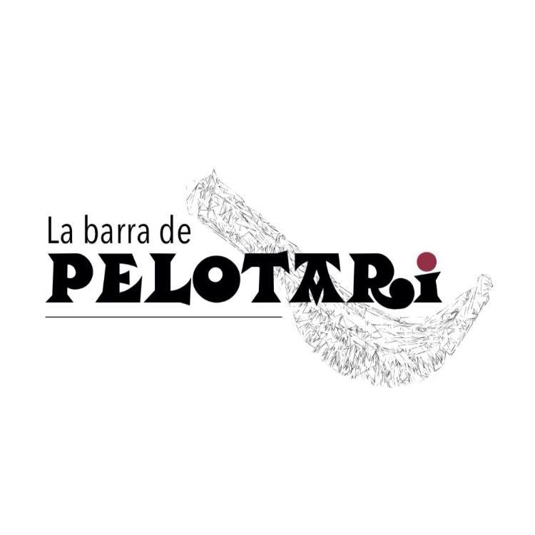 Pelotari