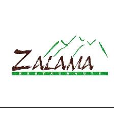 "Zalama"""